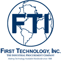 First Technology, Inc