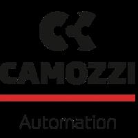 Camozzi Automation