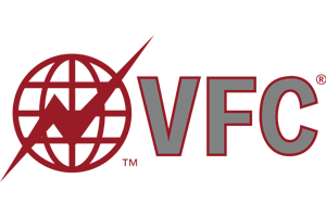 VFC Lightning Protection
